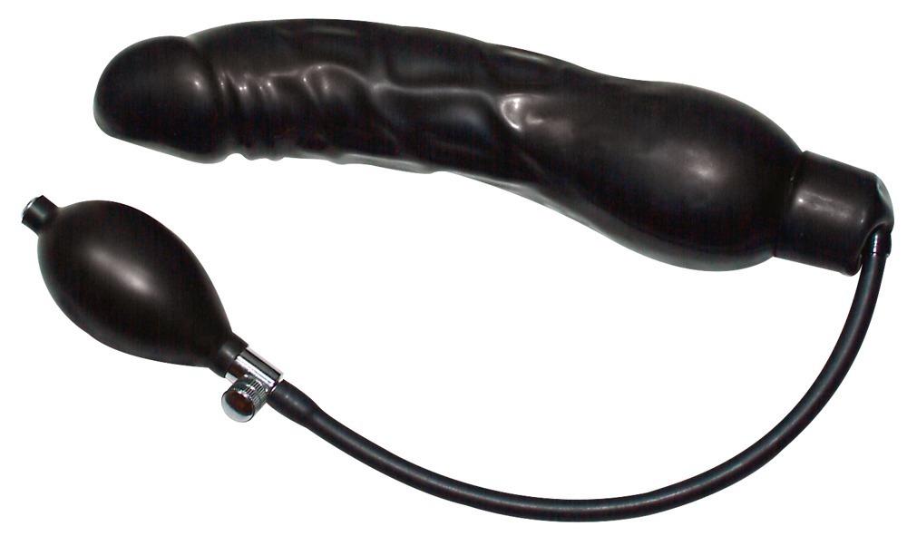 nizhniy-novgorod-seks-shop-onlayn-rasshiritel-vaginalniy