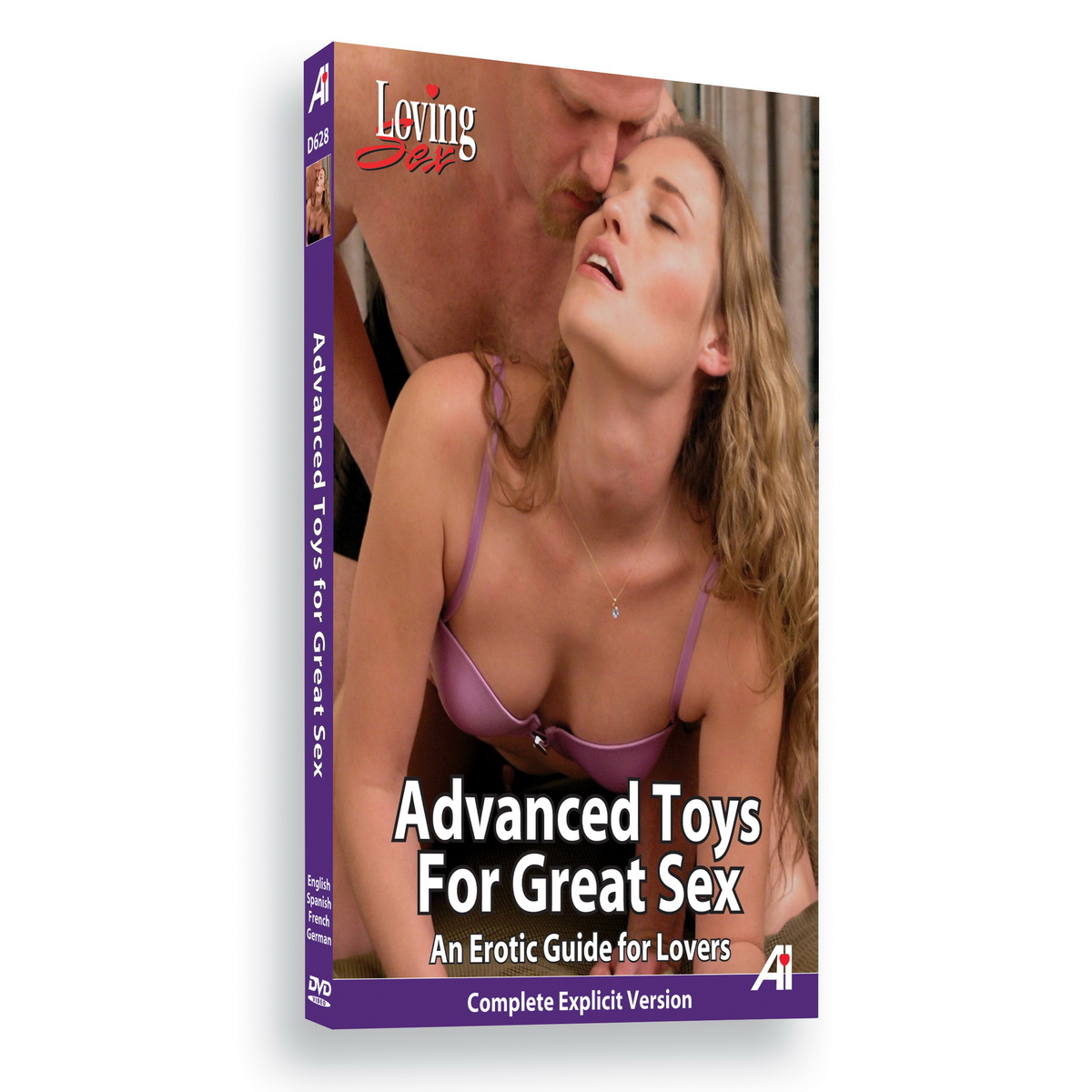 erotické hračky sex s kondomem