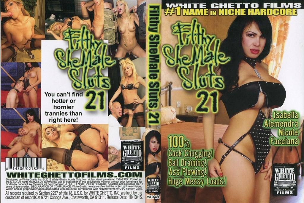 filthy shemale sluts 2 № 71216