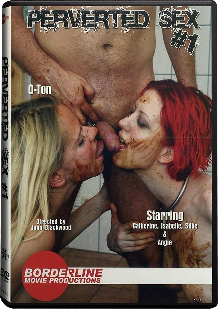 например, поздних извращенство в порно онлайн большинства сверстников