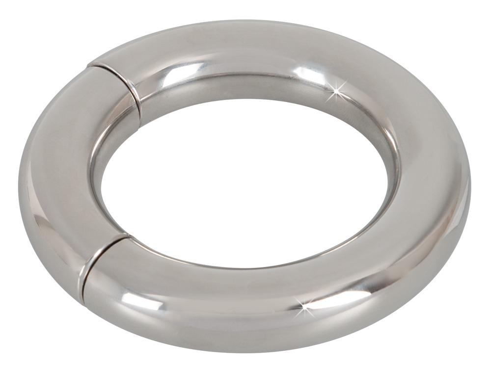 Magnetický erekční kroužek 51 mm