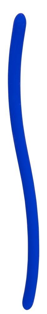 Silikonový dilátor 6mm