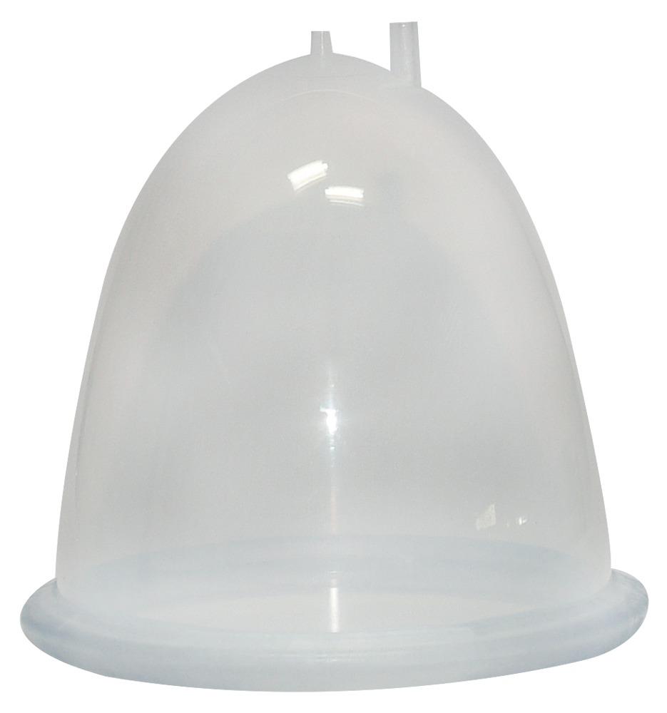 Vakuová pumpa na prsa (košík B)