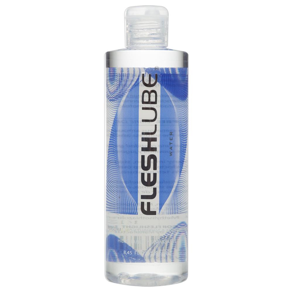 Fleshlight lubrikační gel Flesh Lube (250 ml)