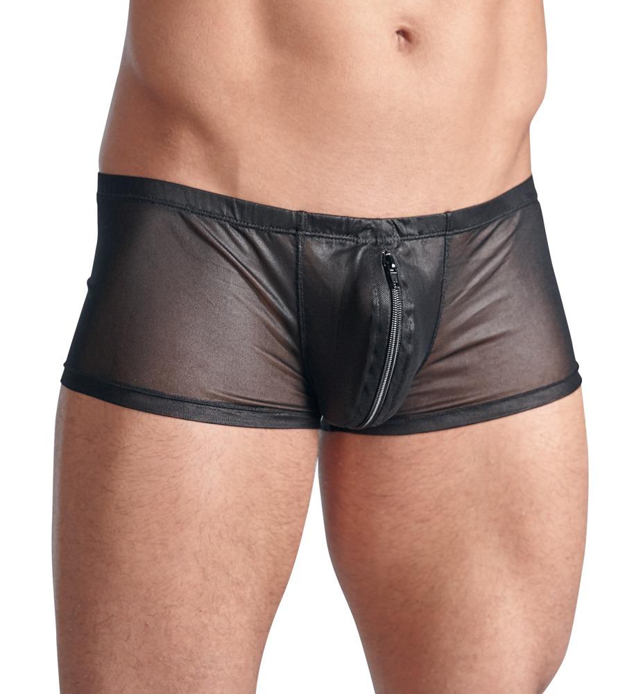 Pánské boxerky (velikost XL)