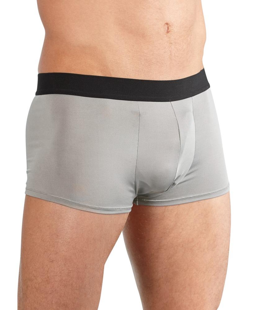 Pánské boxerky (velikost M)
