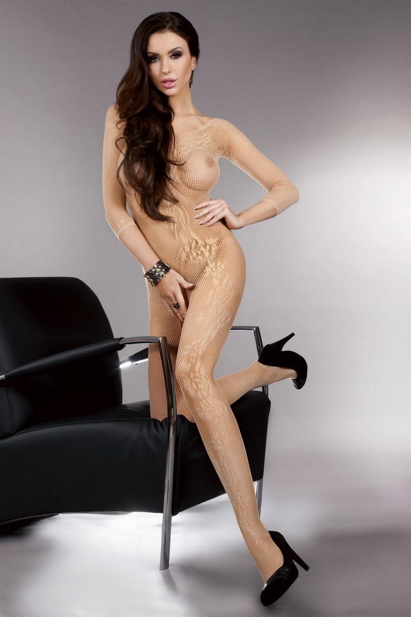 Body LivCo Corsetti Khryseis tělové (velikost S/L)