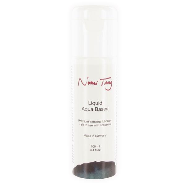 NomiTang - lubrikační gel (100 ml)