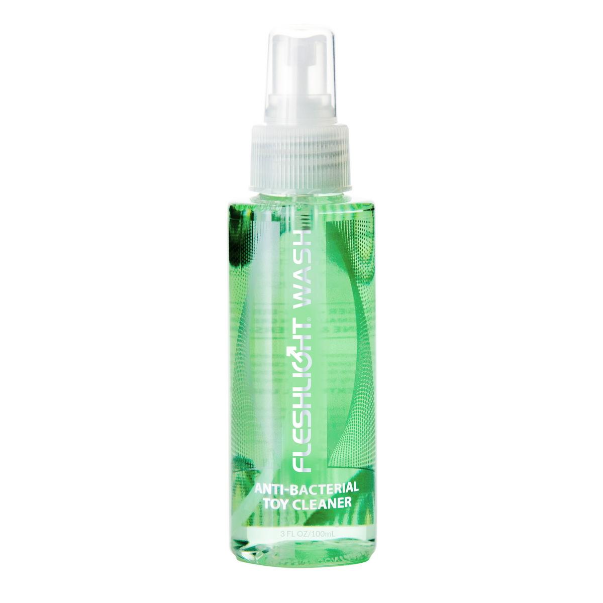 Fleshlight antibakteriální čistící sprej