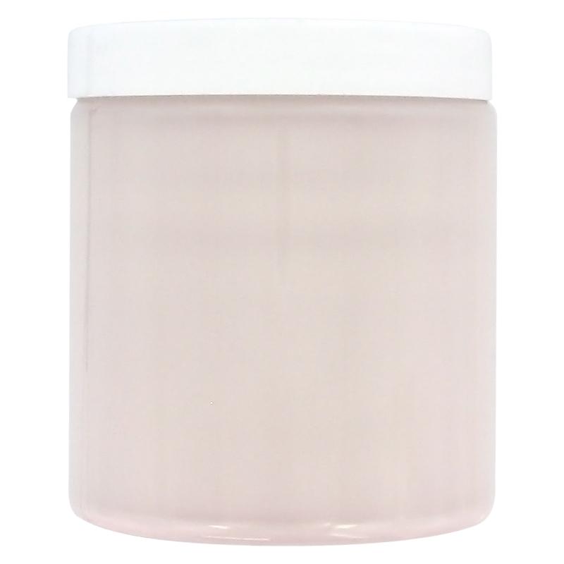 Cloneboy - silikonová guma tělová