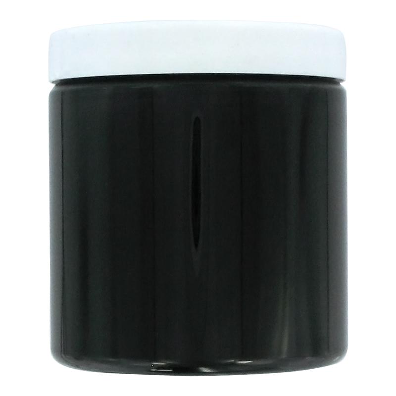 Cloneboy - silikonová guma černá
