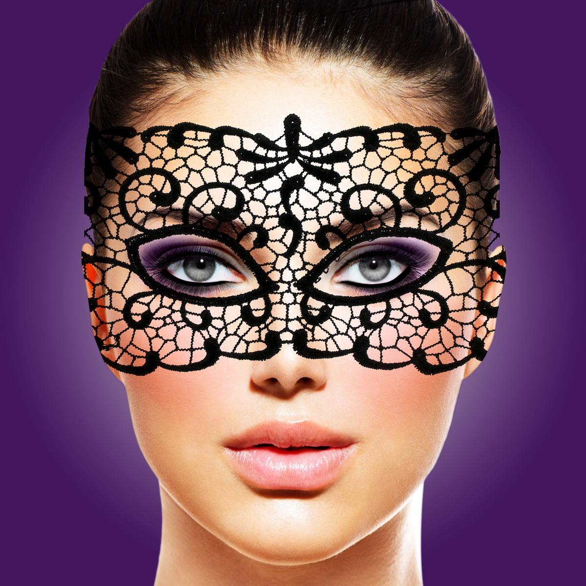 Rianne S - maska na oči Jane