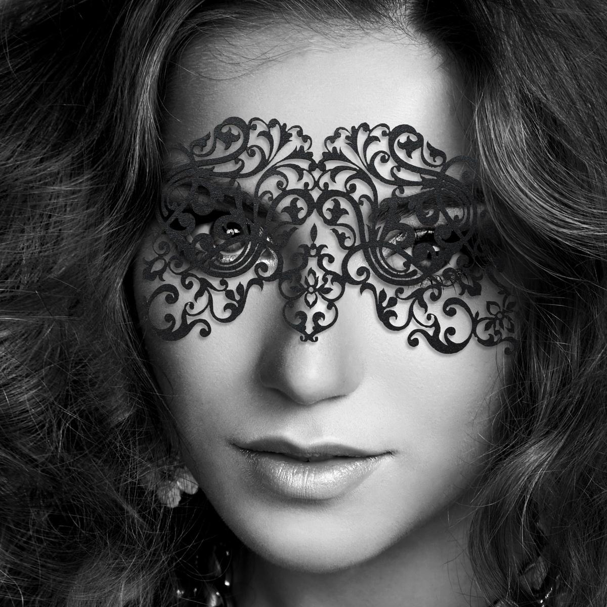 Bijoux Indiscrets - Maska na oči Dalila