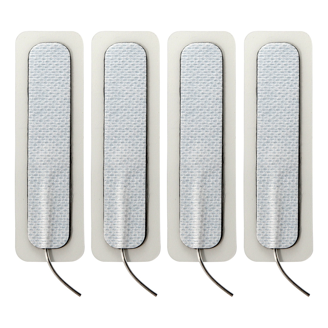 ElectraStim - samolepící elektrody Long Pads
