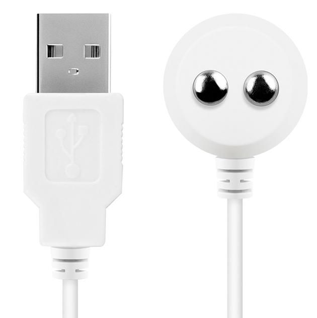 Satisfyer náhradní nabíjecí USB kabel