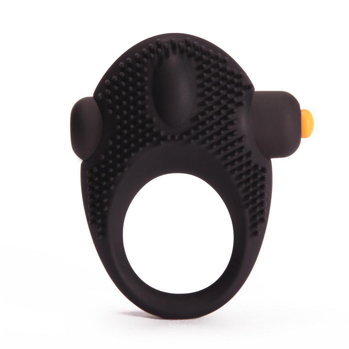 Kroužek Pornhub - Vibrating Cock Ring