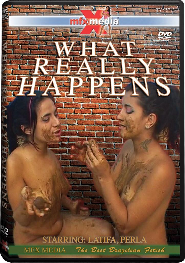 порно фильм what really happens when