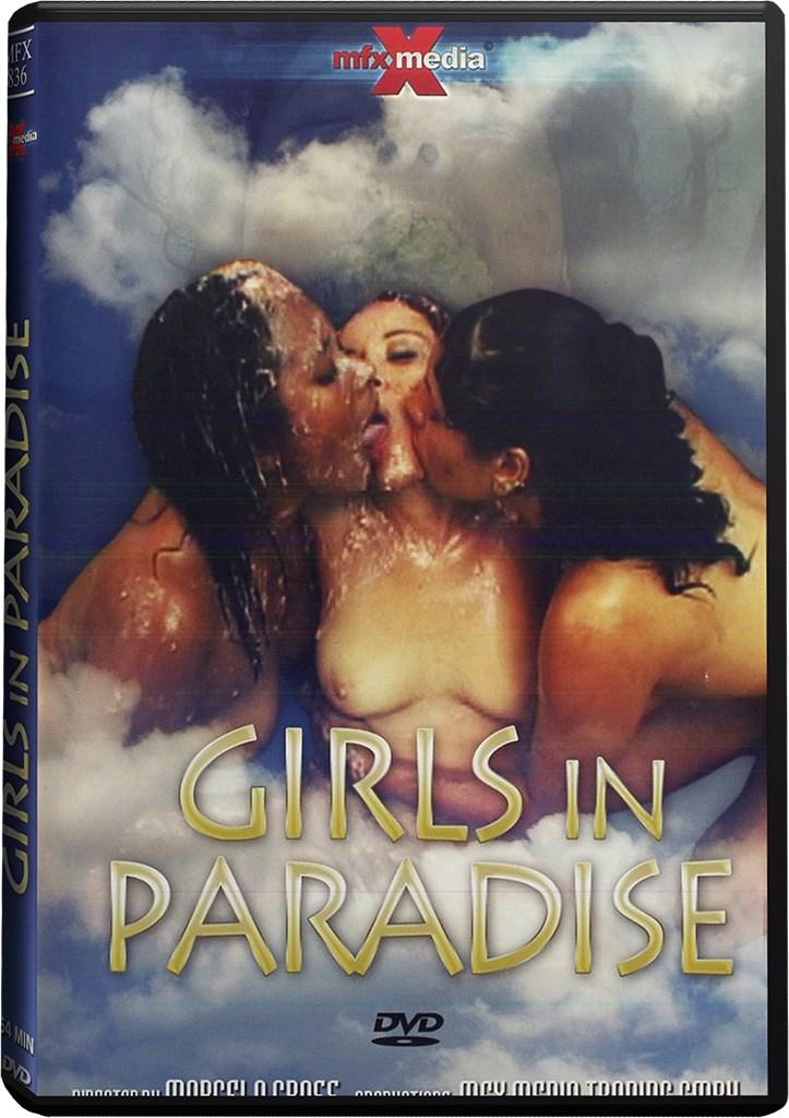 Cмотреть Полнометражный Порно Фильм Man In Paradise