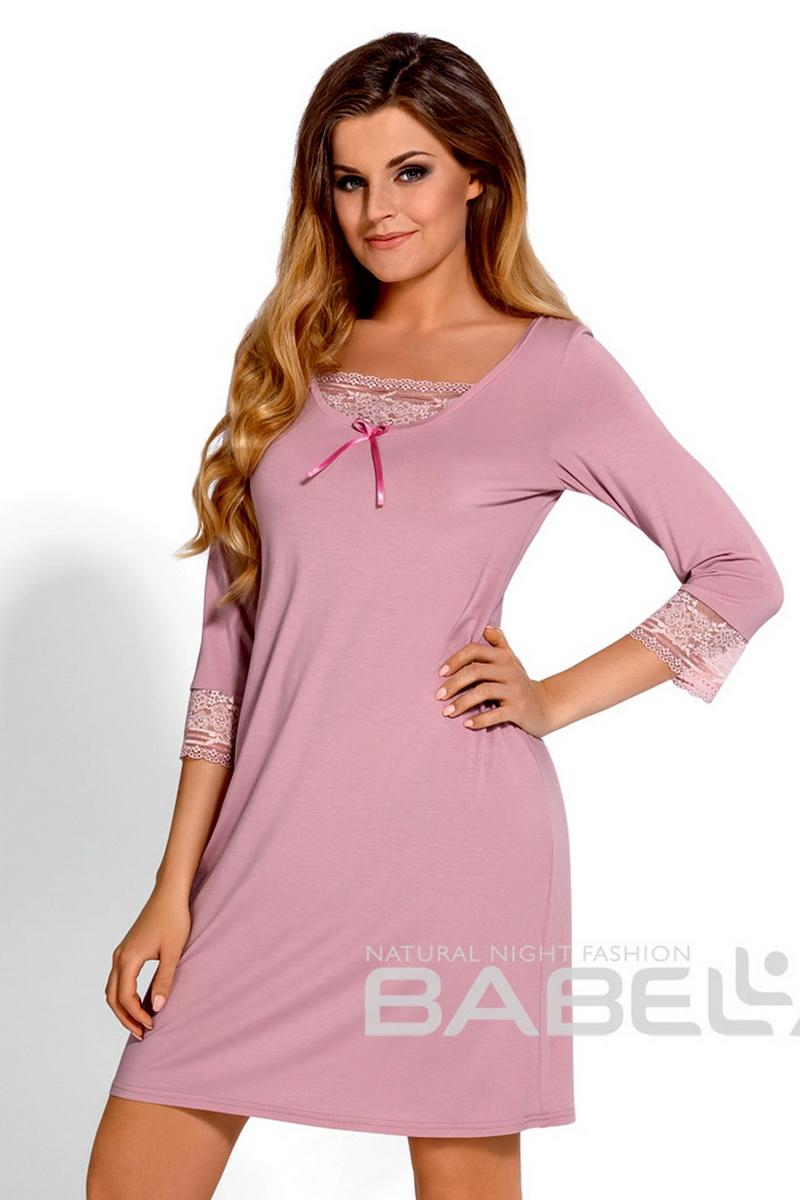 Noční košile Babella Chloe (velikost XL)