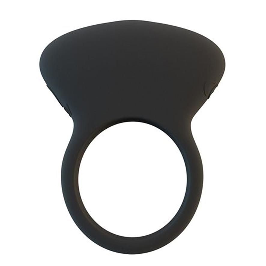 Erekční kroužek LUX Lx4 Large
