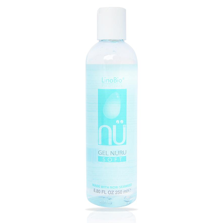 NU Nuru Gel Soft (250 ml)