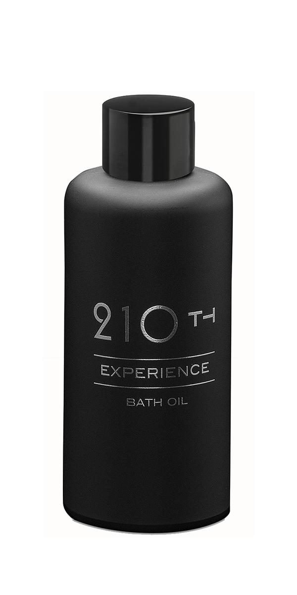Koupelový olej 210TH (150ml)