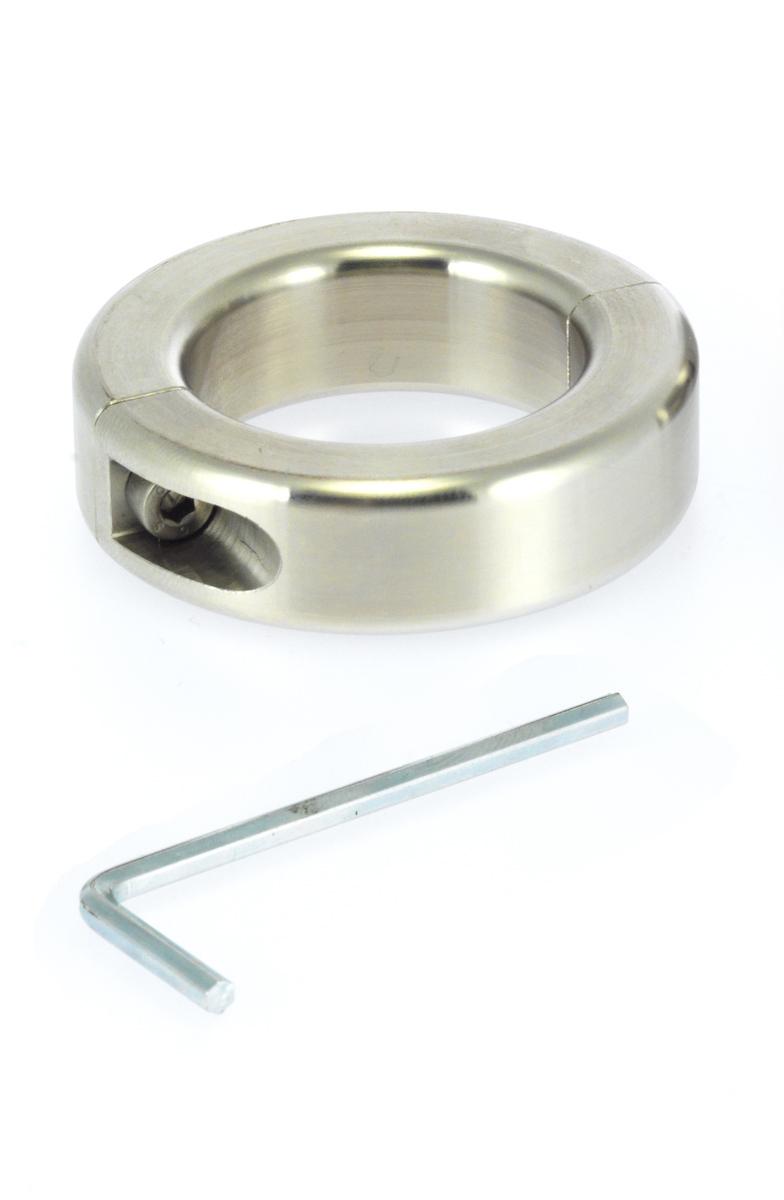 Kroužek na varlata (150 g)