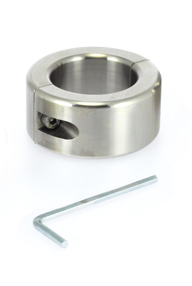 Kroužek na varlata (275 g)