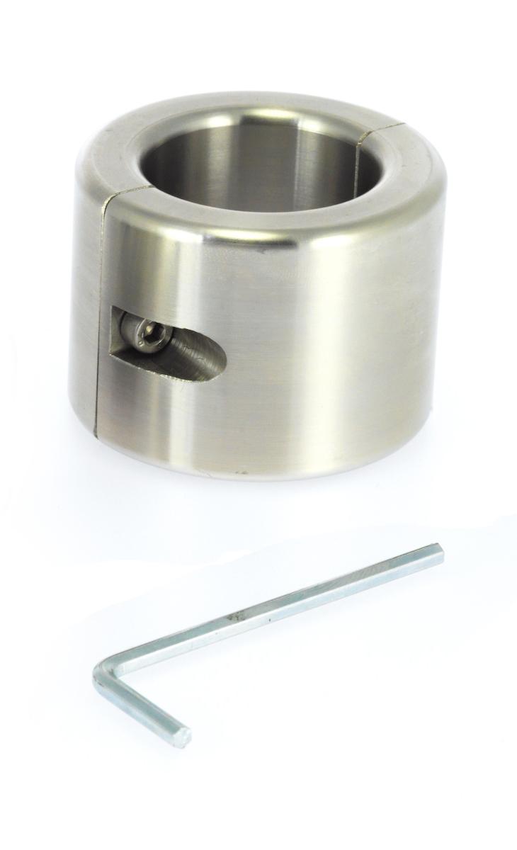 Kroužek na varlata (450 g)