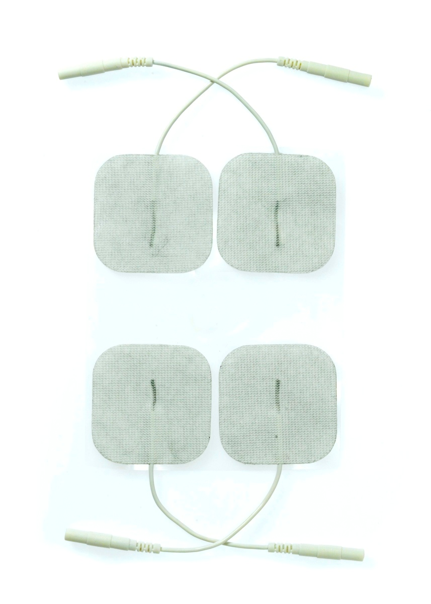 Elektrosex samolepící elektrody